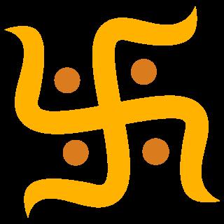Astrologer  in Uttar Pradesh