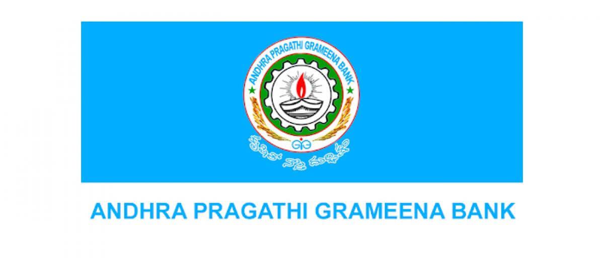 ANDHRA PRAGATHI GRAMEENA BANK Branches List