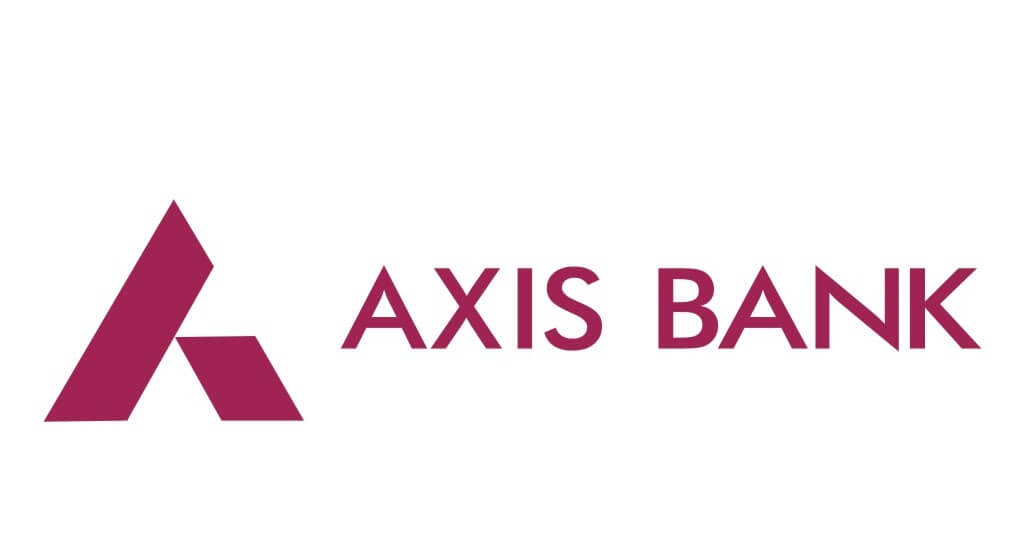 AXIS BANK Branches List