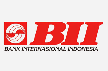 BANK INTERNASIONAL INDONESIA Branches List
