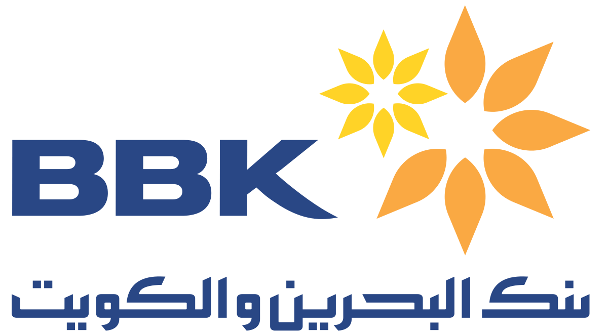 BANK OF BAHRAIN AND KUWAIT BSC Branches List