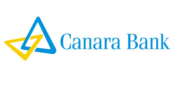 CANARA BANK Branches List