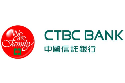 CHINATRUST COMMERCIAL BANK LIMITED Branches List