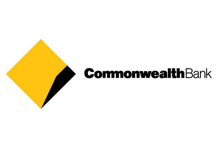 COMMONWEALTH BANK OF AUSTRALIA Branches List