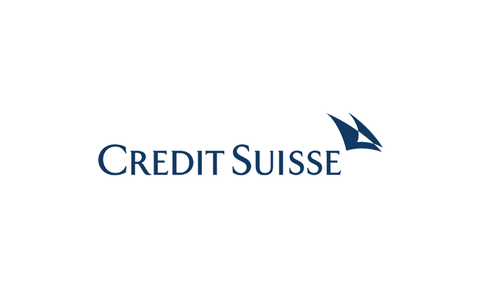 CREDIT SUISSE AG Branches List