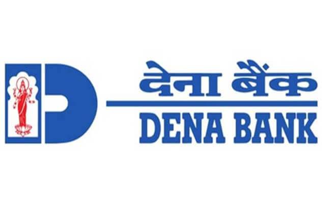 DENA BANK Branches List