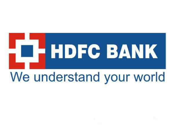 HDFC BANK Branches List