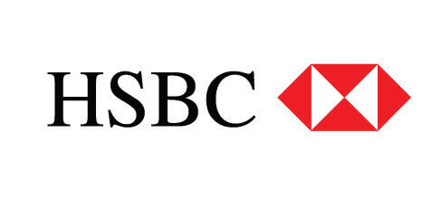 HSBC BANK OMAN SAOG Branches List
