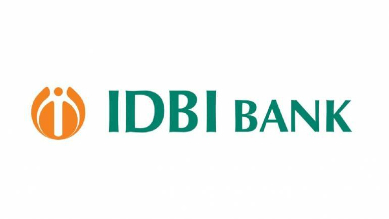 IDBI BANK Branches List