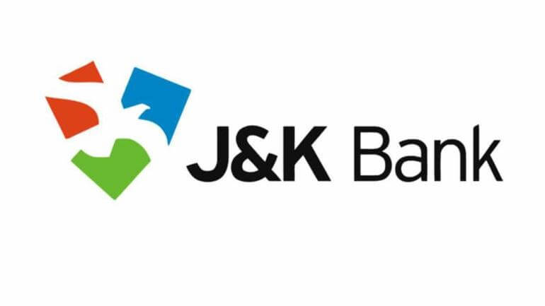 JAMMU AND KASHMIR BANK LIMITED Branches List