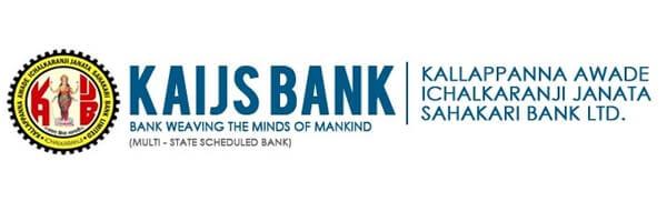 KALLAPPANNA AWADE ICHALKARANJI JANATA SAHAKARI BANK LIMITED Branches List