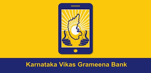 KARNATAKA VIKAS GRAMEENA BANK Branches List