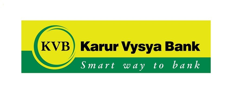 KARUR VYSYA BANK Branches List