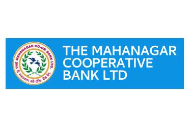 MAHANAGAR COOPERATIVE BANK Branches List