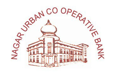 NAGAR URBAN CO OPERATIVE BANK Branches List
