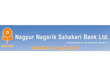 NAGPUR NAGARIK SAHAKARI BANK LIMITED Branches List