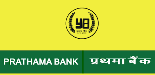 PRATHAMA BANK Branches List