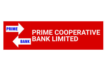 PRIME COOPERATIVE BANK LIMITED Branches List
