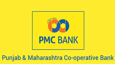 PUNJAB AND MAHARSHTRA COOPERATIVE BANK Branches List