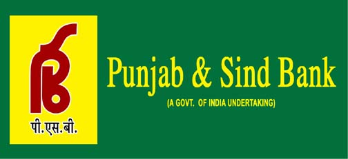 PUNJAB AND SIND BANK Branches List