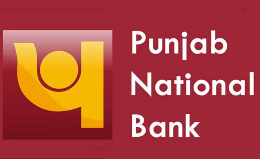 PUNJAB NATIONAL BANK Branches List