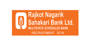 RAJKOT NAGRIK SAHAKARI BANK LIMITED Branches List