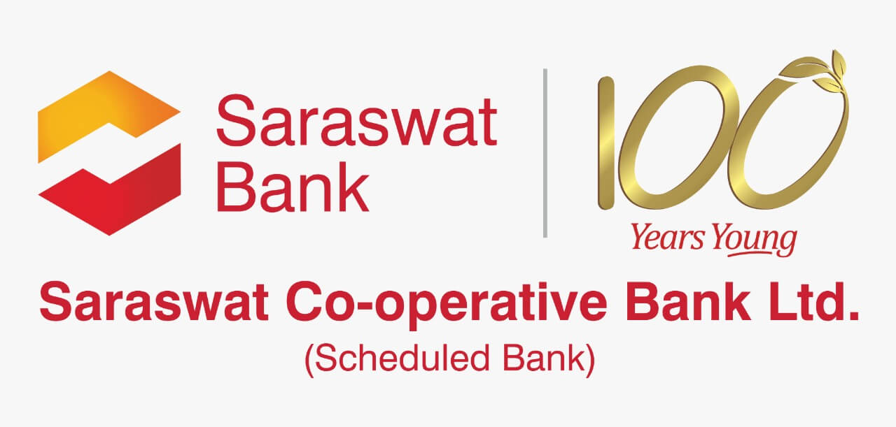 SARASWAT COOPERATIVE BANK LIMITED Branches List