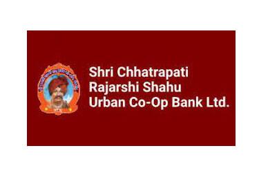 SHRI CHHATRAPATI RAJARSHI SHAHU URBAN COOPERATIVE BANK LIMITED Branches List