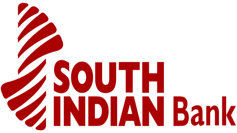 SOUTH INDIAN BANK Branches List