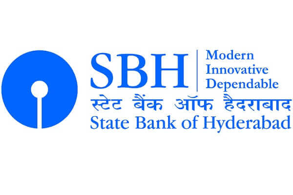 STATE BANK OF HYDERABAD Branches List