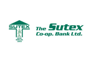 SUTEX COOPERATIVE BANK LIMITED Branches List