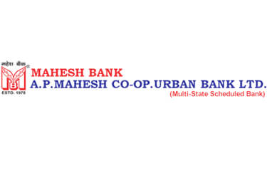 THE A.P. MAHESH COOPERATIVE URBAN BANK LIMITED Branches List