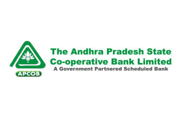 THE ANDHRA PRADESH STATE COOPERATIVE BANK LIMITED Branches List