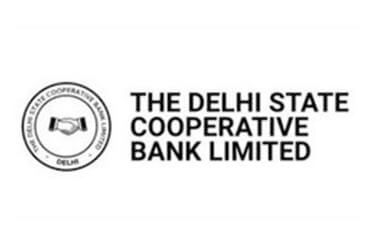 THE DELHI STATE COOPERATIVE BANK LIMITED Branches List