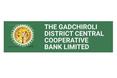 THE GADCHIROLI DISTRICT CENTRAL COOPERATIVE BANK LIMITED Branches List
