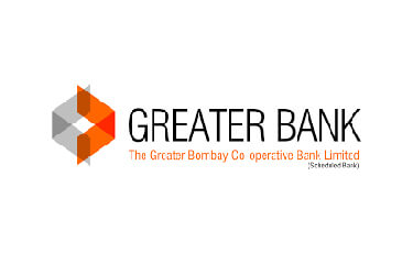 THE GREATER BOMBAY COOPERATIVE BANK LIMITED Branches List