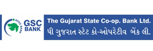 THE GUJARAT STATE COOPERATIVE BANK LIMITED Branches List