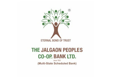 THE JALGAON PEOPLES COOPERATIVE BANK LIMITED Branches List