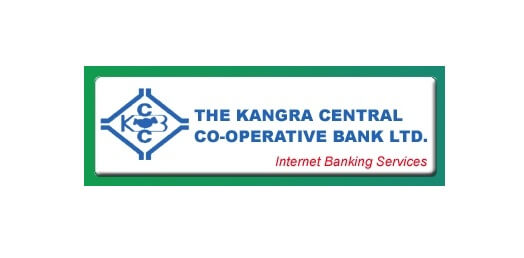 THE KANGRA CENTRAL COOPERATIVE BANK LIMITED Branches List