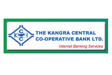 THE KANGRA COOPERATIVE BANK LIMITED Branches List