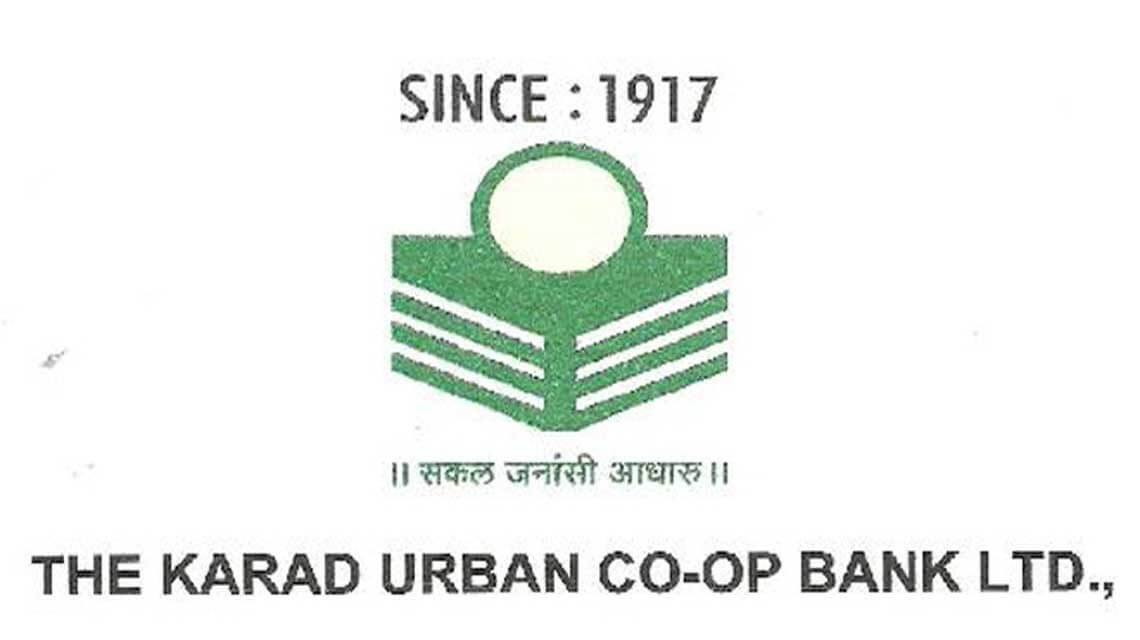 THE KARAD URBAN COOPERATIVE BANK LIMITED Branches List
