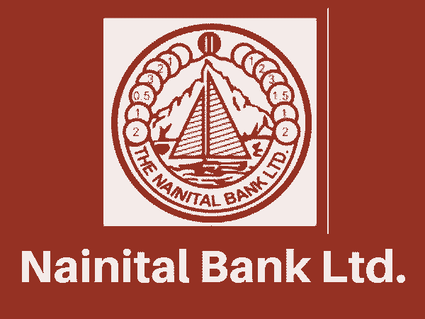 THE NAINITAL BANK LIMITED Branches List