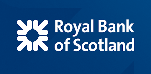 THE ROYAL BANK OF SCOTLAND N V Branches List
