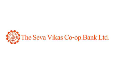 THE SEVA VIKAS COOPERATIVE BANK LIMITED Branches List