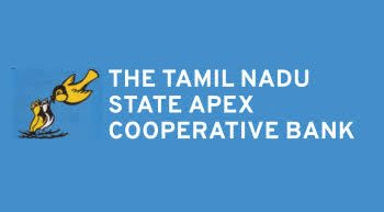 THE TAMIL NADU STATE APEX COOPERATIVE BANK Branches List