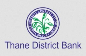 THE THANE DISTRICT CENTRAL COOPERATIVE BANK LIMITED Branches List