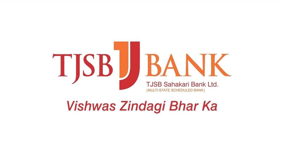 TJSB SAHAKARI BANK LTD Branches List