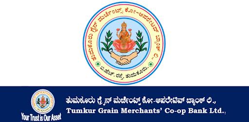TUMKUR GRAIN MERCHANTS COOPERATIVE BANK LIMITED Branches List