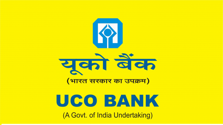 UCO BANK Branches List