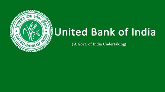UNITED BANK OF INDIA Branches List